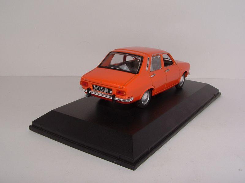 Renault m6 183