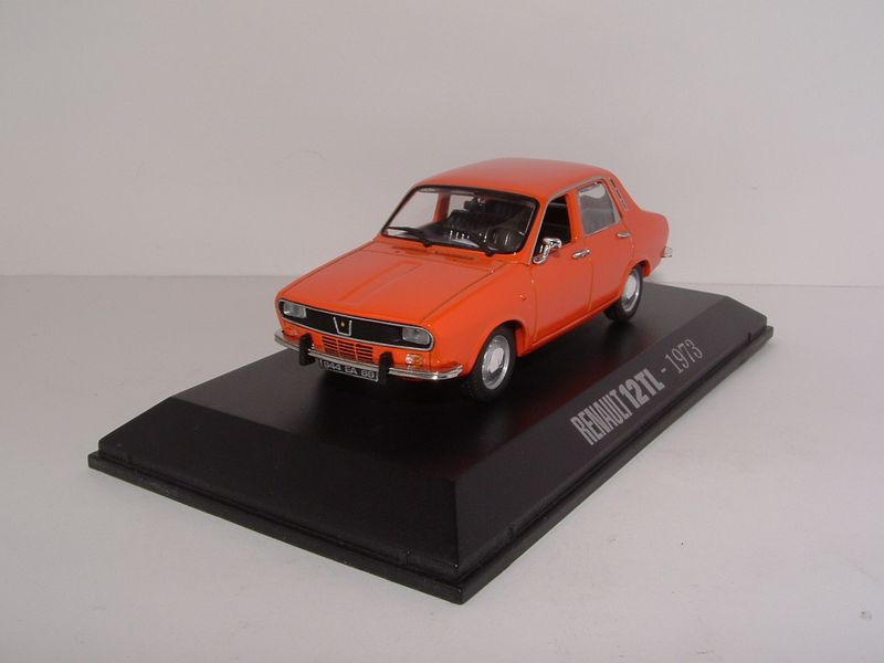 Renault m6 185