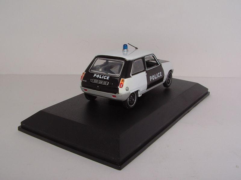 Renault m6 188