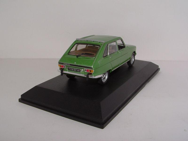 Renault m6 193