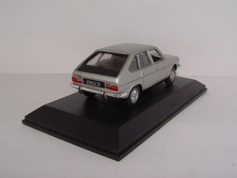 Renault m6 198