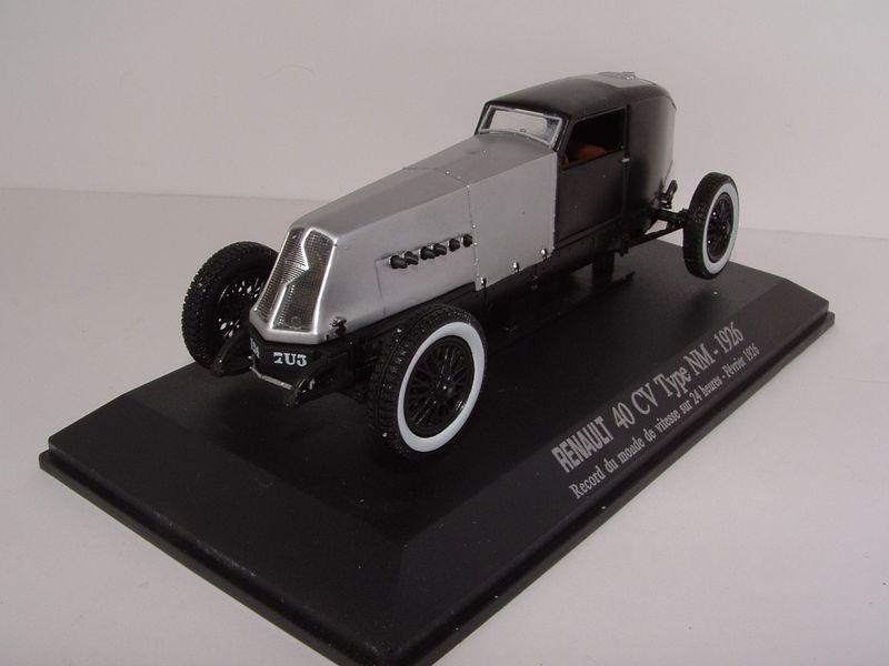 Renault m6 20