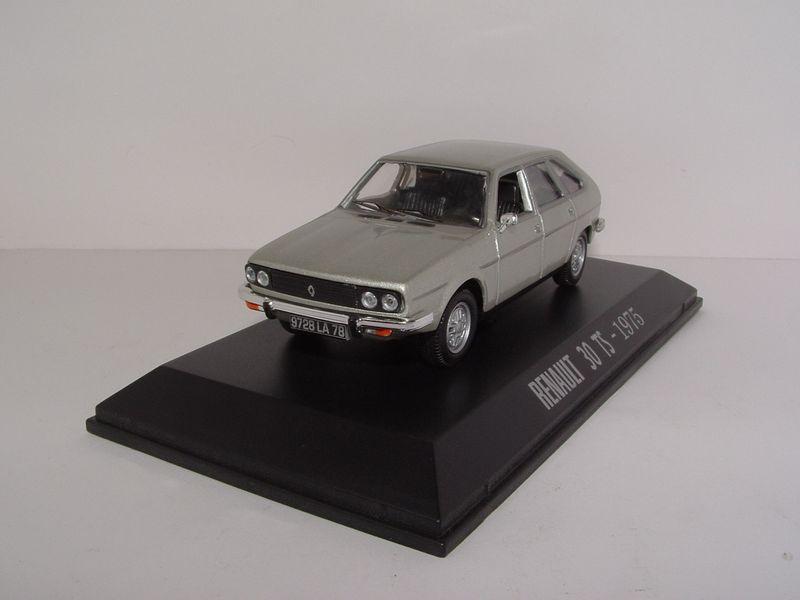 Renault m6 200