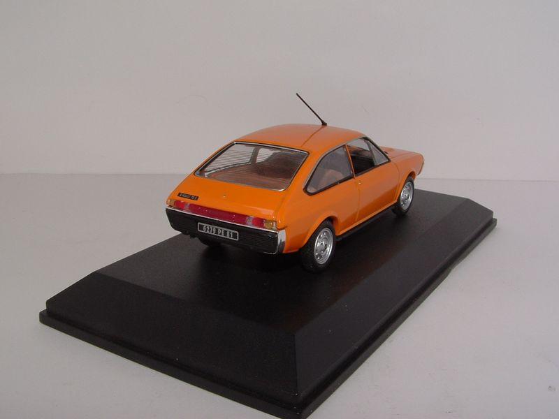 Renault m6 213