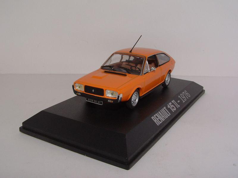 Renault m6 215