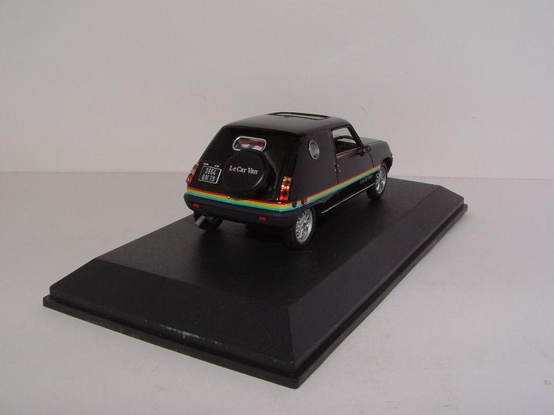 Renault m6 223