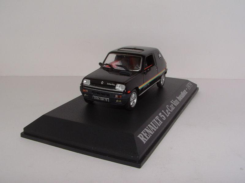 Renault m6 225