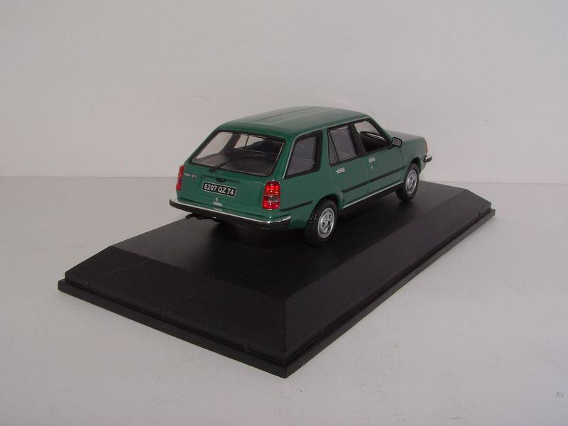 Renault m6 228