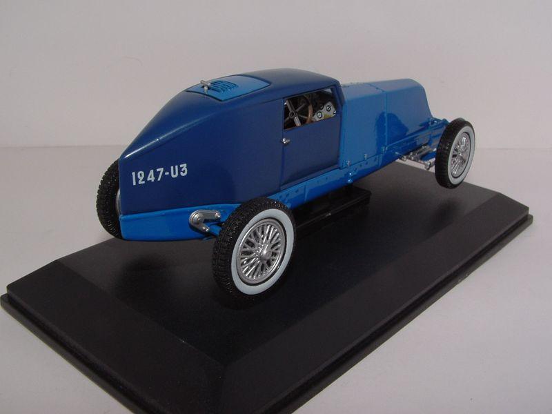 Renault m6 23