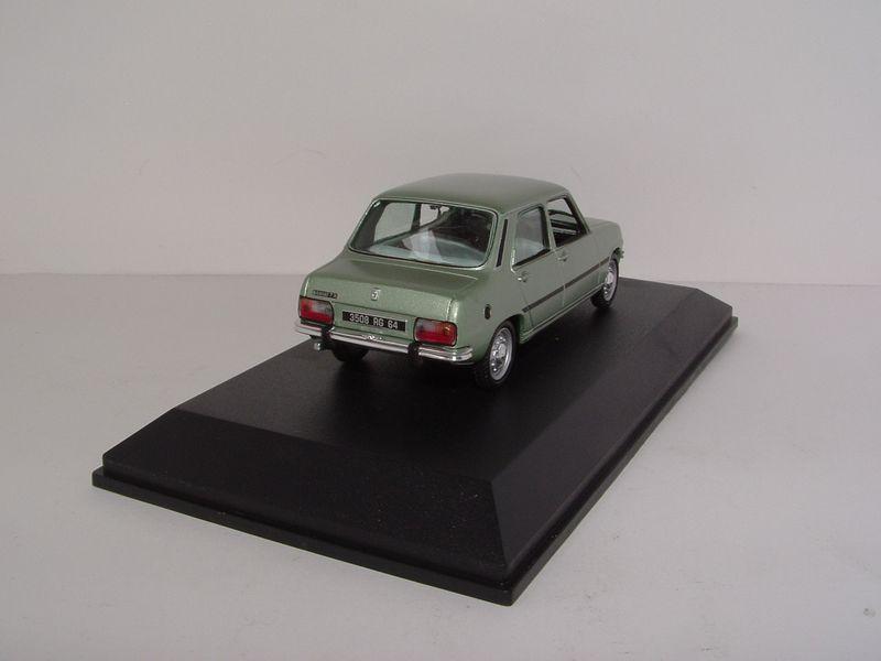 Renault m6 233