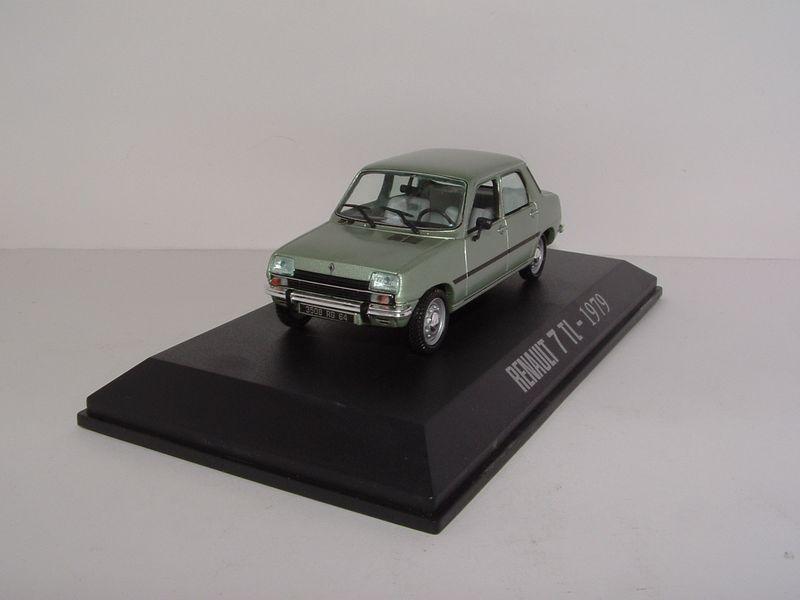Renault m6 235