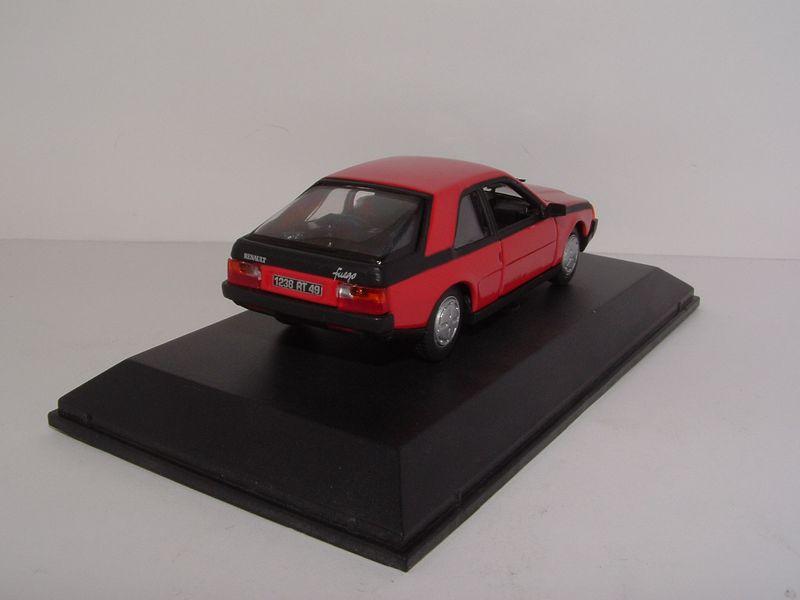 Renault m6 243