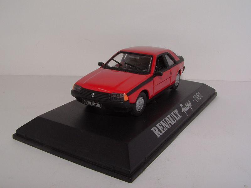 Renault m6 245