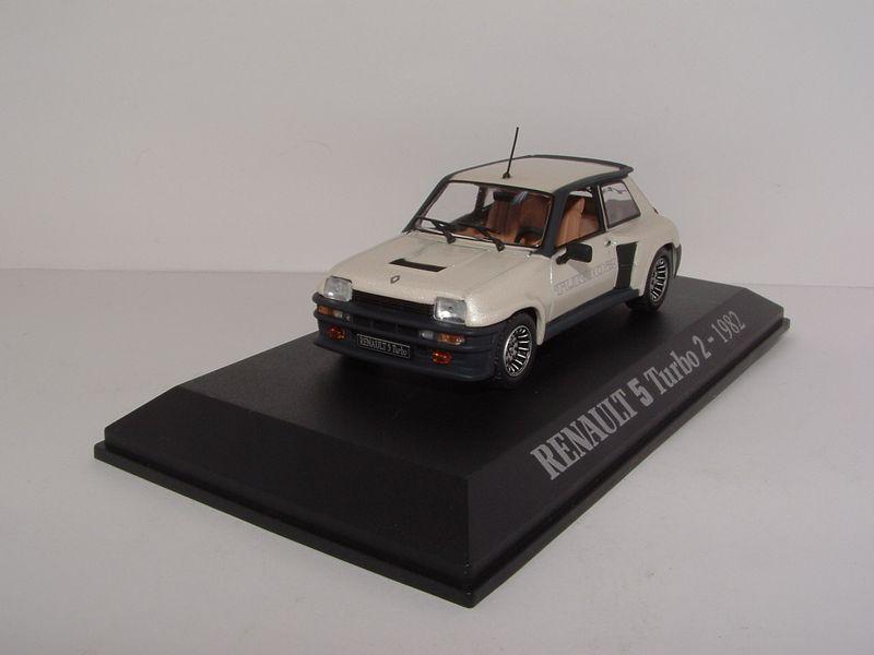 Renault m6 255