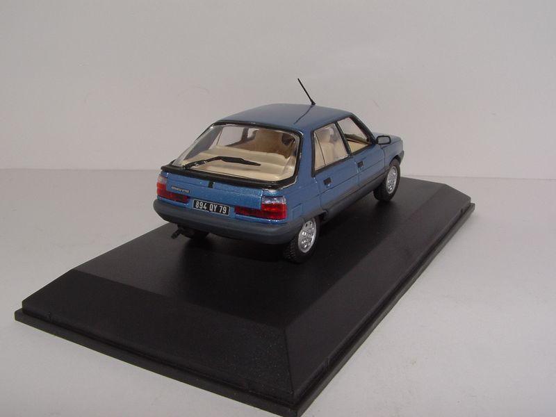 Renault m6 258