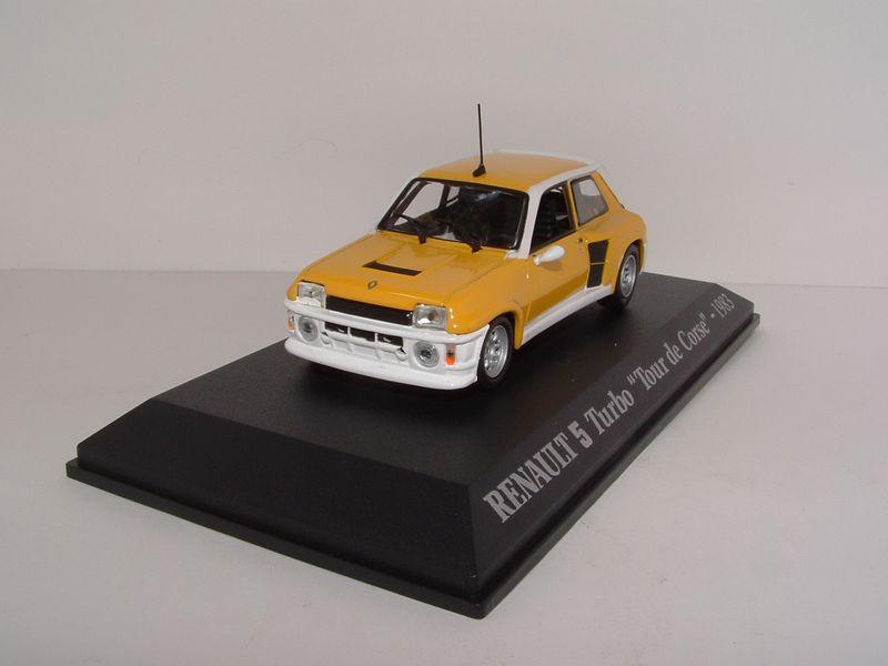 Renault m6 265