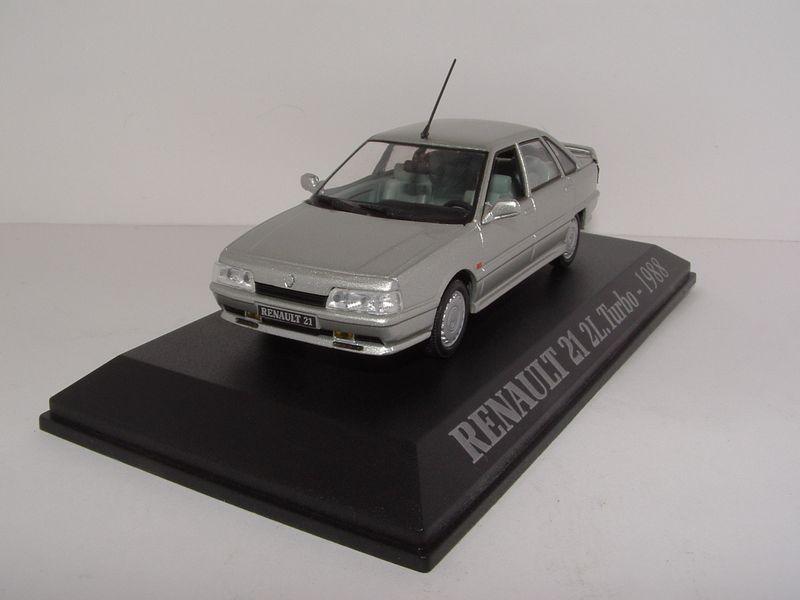 Renault m6 270