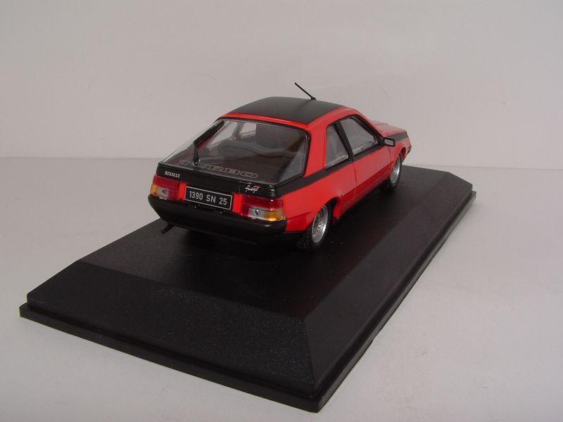 Renault m6 273