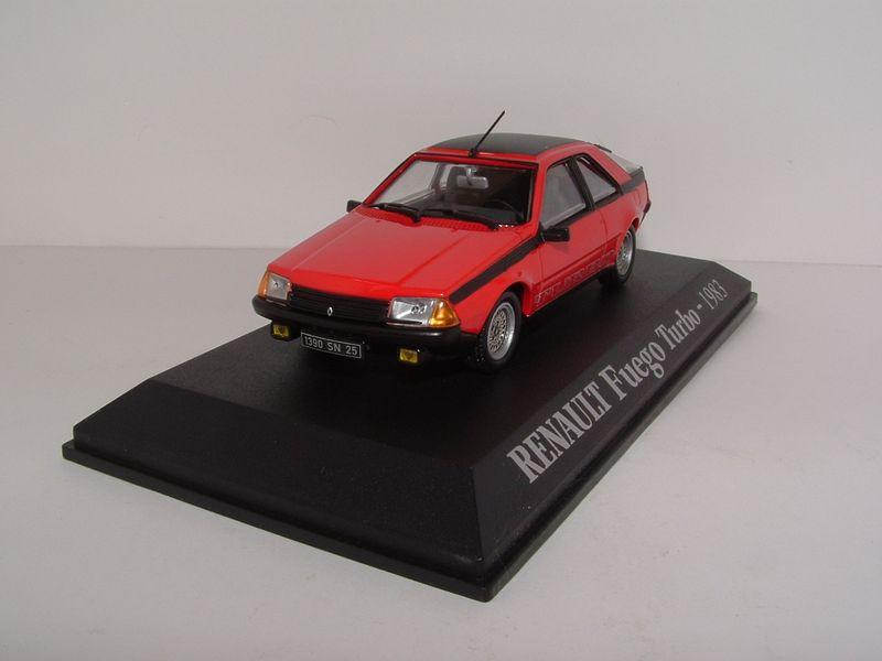 Renault m6 275