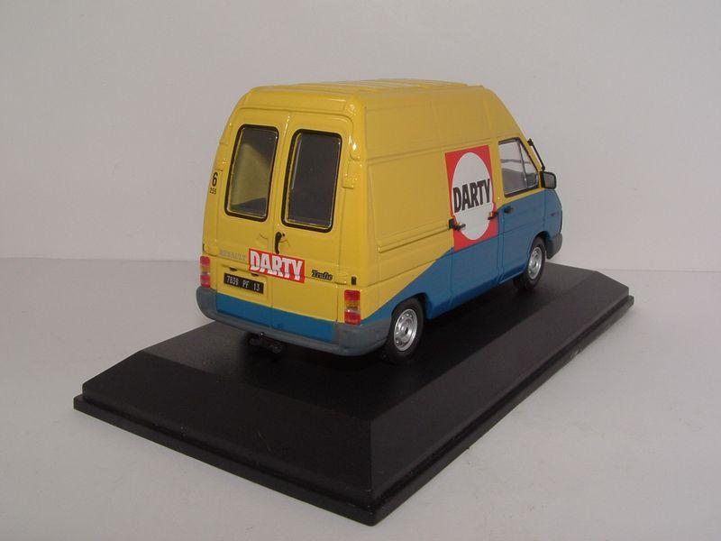 Renault m6 283