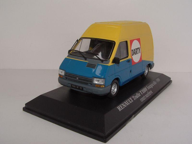 Renault m6 285