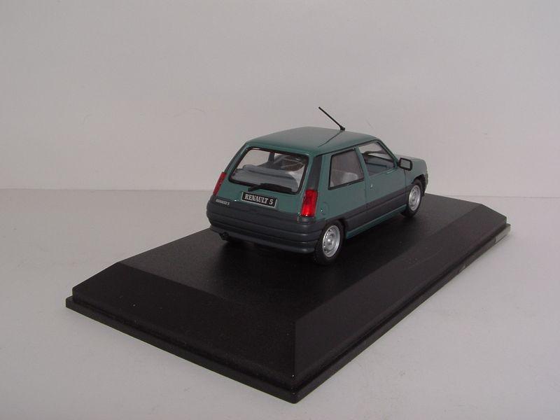 Renault m6 293