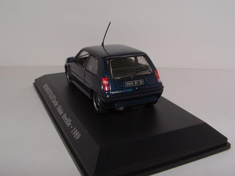 Renault m6 302