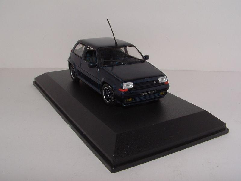 Renault m6 305