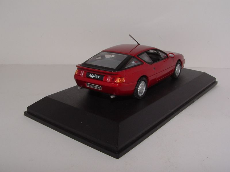 Renault m6 308