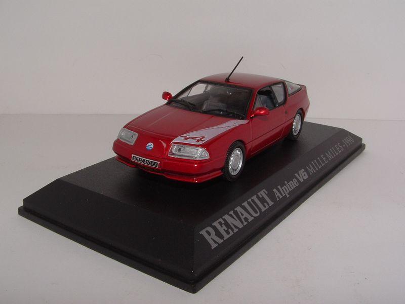Renault m6 310