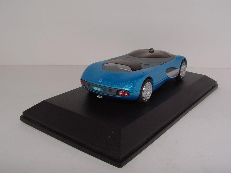 Renault m6 313
