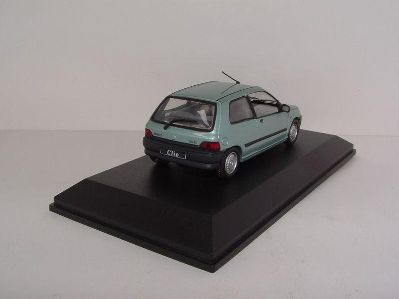 Renault m6 318