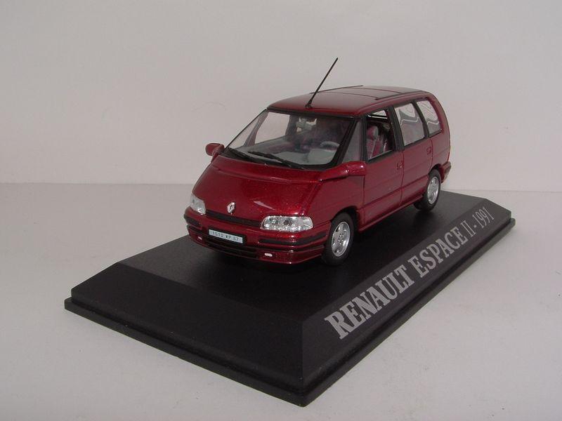 Renault m6 325