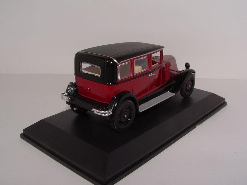 Renault m6 33