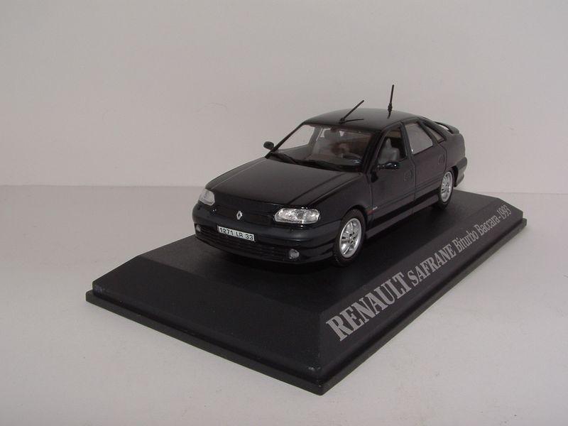 Renault m6 335