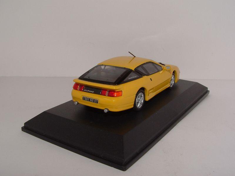 Renault m6 338
