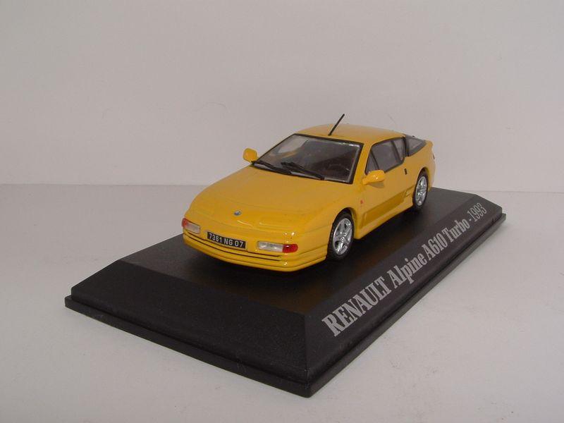 Renault m6 340