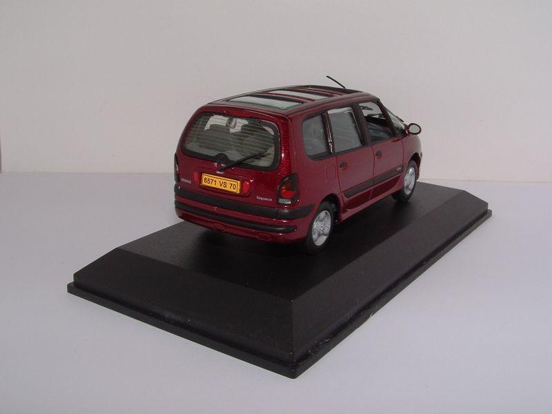 Renault m6 343