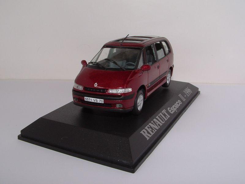 Renault m6 345
