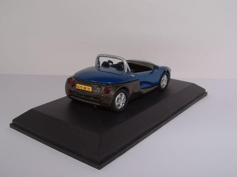 Renault m6 348
