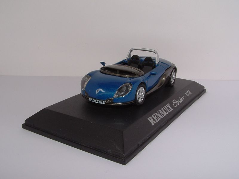 Renault m6 350