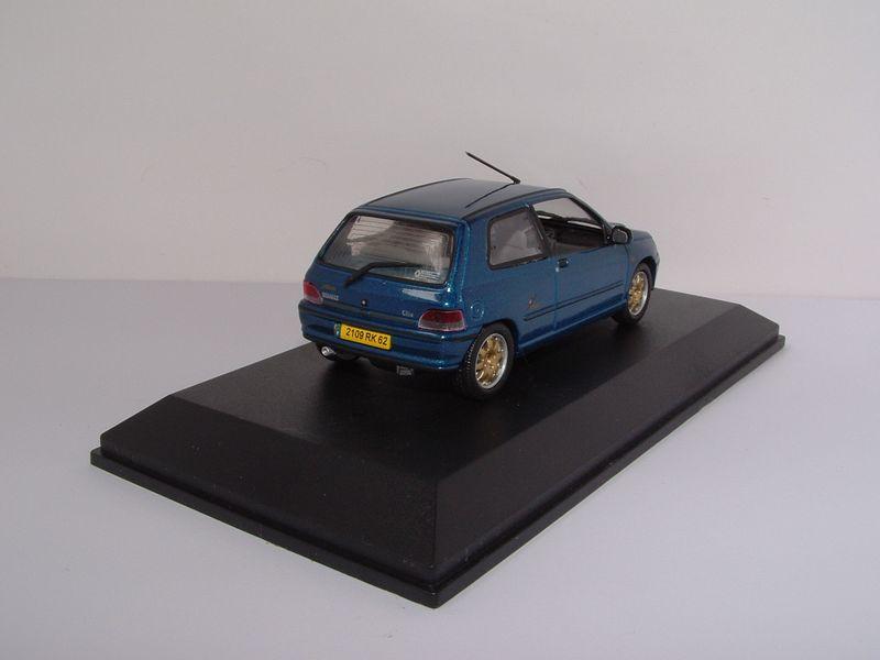 Renault m6 353