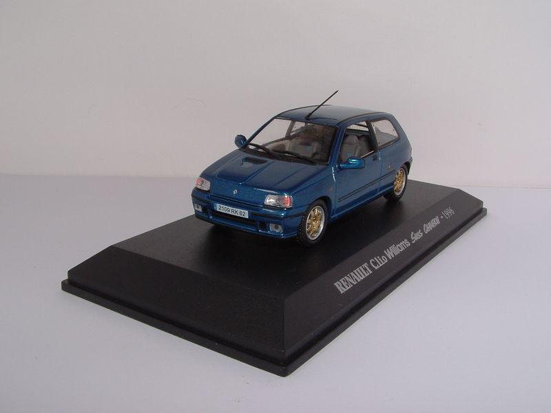 Renault m6 355