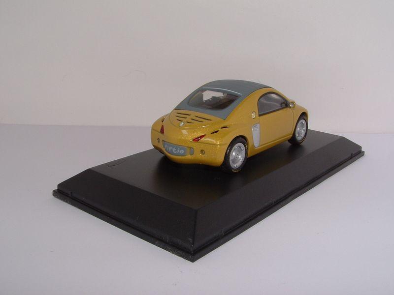Renault m6 358