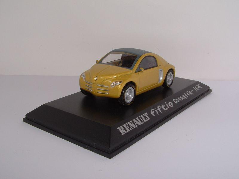 Renault m6 360