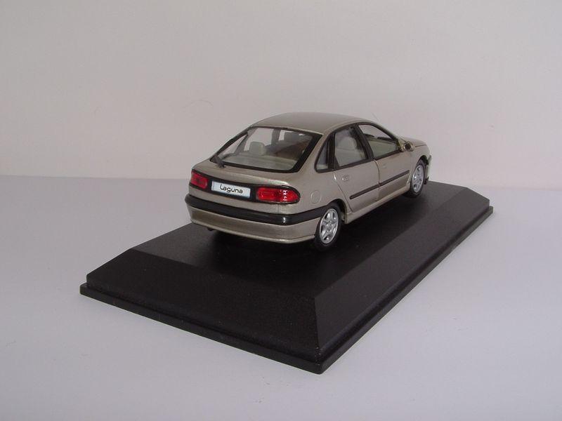 Renault m6 363