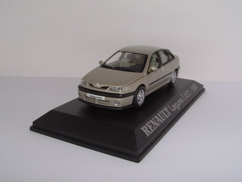 Renault m6 365