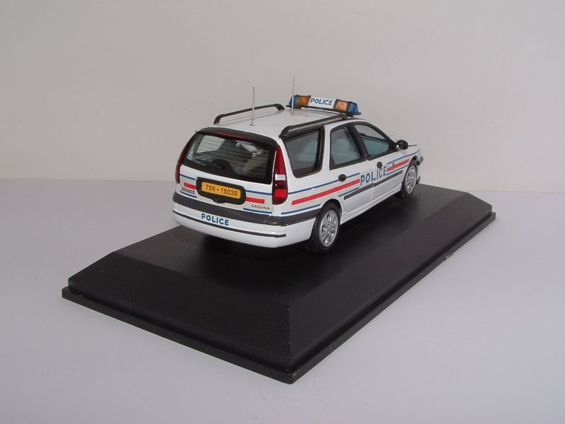Renault m6 368