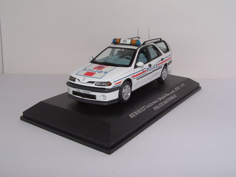 Renault m6 370