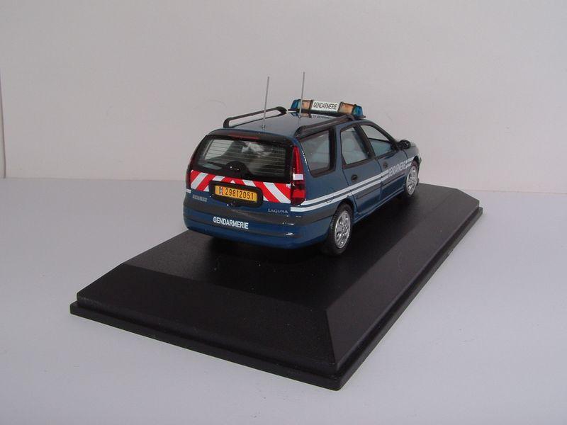 Renault m6 373